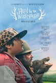 Hunt for the Wilderpeople DVD Release Date
