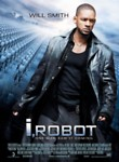 I, Robot DVD Release Date