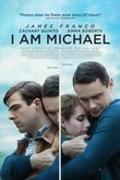 I Am Michael DVD Release Date