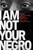 I Am Not Your Negro DVD Release Date