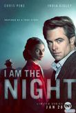 I Am the Night DVD Release Date