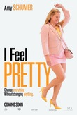 I Feel Pretty DVD Release Date