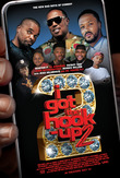I Got the Hook Up 2 DVD Release Date