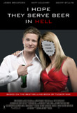 I Hope They Serve Beer in Hell DVD Release Date