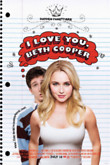 I Love You, Beth Cooper DVD Release Date