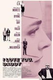 I Love You, Daddy DVD Release Date