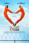 I Love You Phillip Morris DVD Release Date