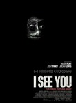 I See You DVD Release Date