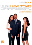 I Think I Love My Wife DVD Release Date