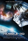 IMAX: Hubble 3D DVD Release Date