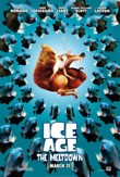 Ice Age: The Meltdown DVD Release Date