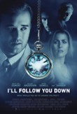 I'll Follow You Down DVD Release Date
