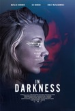 In Darkness DVD Release Date
