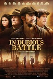 In Dubious Battle DVD Release Date