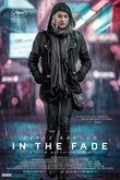 In the Fade DVD Release Date