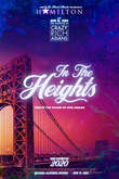 In the Heights DVD Release Date