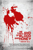 In the Land of Blood and Honey DVD Release Date