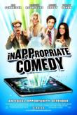 InAPPropriate Comedy DVD Release Date