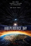 Independence Day: Resurgence DVD Release Date