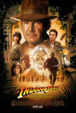 Indiana Jones and the Kingdom of the Crystal Skull DVD Release Date