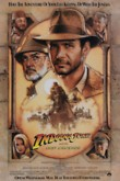 Indiana Jones and the Last Crusade DVD Release Date