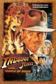 Indiana Jones and the Temple of Doom DVD Release Date