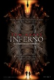 Inferno DVD Release Date