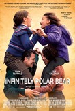 Infinitely Polar Bear DVD Release Date