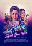 Ingrid Goes West DVD Release Date
