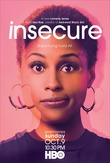 Insecure DVD Release Date