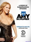Inside Amy Schumer DVD Release Date