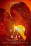 Inside the Rain DVD Release Date