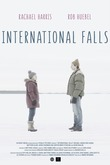 International Falls DVD Release Date