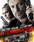 Interrogation DVD Release Date