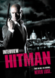 Interview With a Hitman DVD Release Date