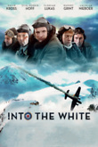 Into the White DVD Release Date