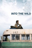 Into the Wild DVD Release Date