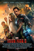 Iron Man 3 DVD Release Date