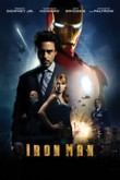 Iron Man DVD Release Date