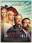 Irresistible DVD Release Date