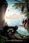 Island of Lemurs: Madagascar DVD Release Date