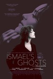 Ismael's Ghosts DVD Release Date