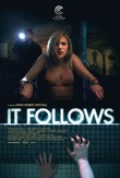 It Follows DVD Release Date