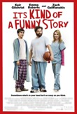 It's Kind of a Funny Story DVD Release Date