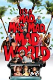 It's a Mad Mad Mad Mad World DVD Release Date