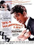It's a Wonderful Life DVD Release Date