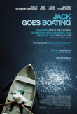 Jack Goes Boating DVD Release Date