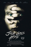Jack Goes Home DVD Release Date