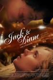 Jack and Diane DVD Release Date