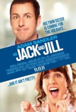 Jack and Jill DVD Release Date